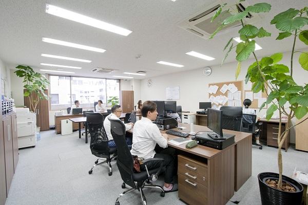 office1_2016-06-28-11-17-47