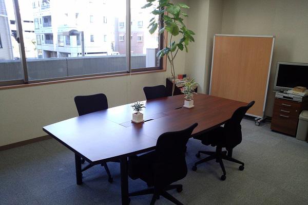 office2_dsc_0028
